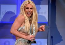 Прошли времена, когда Бритни Спирс возглавляла чарты и ее называли самым одаренным поп-идолом в мире тинейджеров