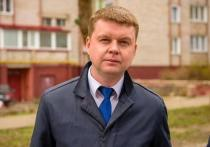 В Кирове у департамента городского хозяйства появился новый шеф