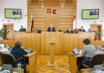 Инициативы «Единой России» учтены в новом проекте областного бюджета