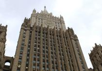 Политолог Тимофеев раскрыл цели создания списка стран-недругов России