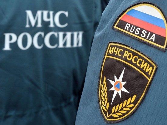 В аварии под Новосокольниками 28 апреля пострадал человек