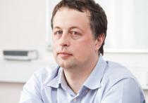 Профессор Чикагского университета и Высшей школы экономики Константин Сонин рассказал о своем видении экономической ситуации в мире и о том, как Россия выглядит на фоне других стран