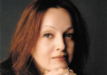 Светлана Аманова: «Жизнь не сводится к подсчету сыгранных ролей»