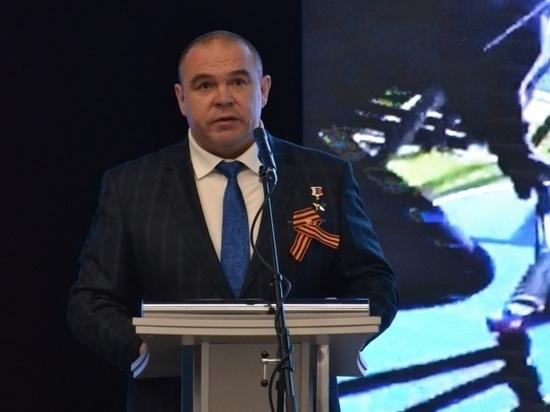 Мэр Невинномысска рассказал о реализации амбициозных задач