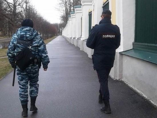 Петербург невольно обновил статус «бандитского»: свежие данные Генпрокуратуры