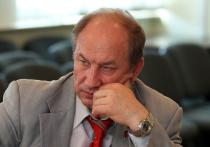 Красная жара: заговор Рашкина ударил по репутации КПРФ