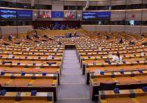 В Евросоюзе признали невозможность отключения России от SWIFT