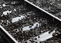 Переход через железнодорожные пути намерены построить в Плюссе
