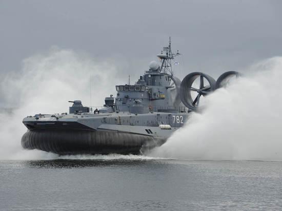 Судан приостановил соглашение с Россией о создании морской базы