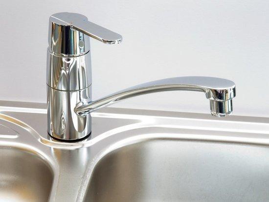 Жители Чурилово второй раз за неделю остались без воды