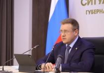 Любимов раскритиковал предложение о повышении стоимости проезда в Рязани