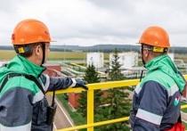 Рейтинговое агентство Moody's в среду объявило о сохранении кредитного рейтинга ПАО «НК «Роснефть» на инвестиционном уровне,  отметив ее сильный бизнес-профиль и «зеленые» перспективы