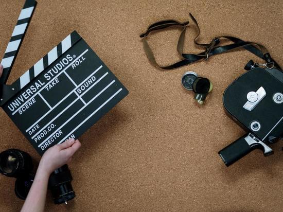Музей и музыка: в Южно-Сахалинске покажут авторское кино про живопись