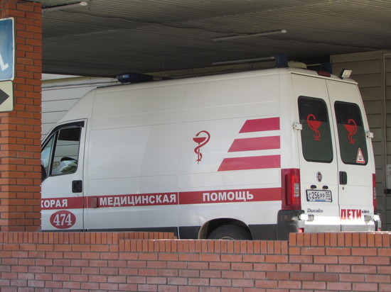 58 человек подхватили COVID-19 за минувшие сутки в Архангельской области