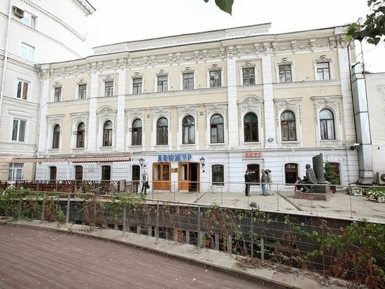 Калмыцких школьников приглашает школа журналистики на онлайн-лекцию