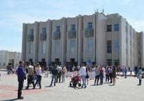 В Комсомольске-на-Амуре 1 мая пройдет «Ярмарка весенних открытий»