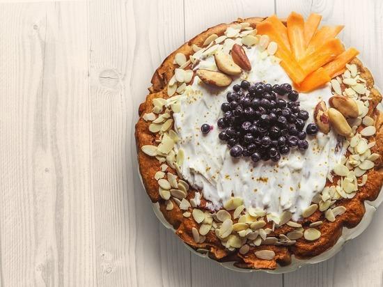 Томские кондитеры создадут фирменный торт «Томск»