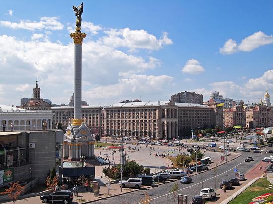 """Украину предупредили о проблемах с МВФ после увольнения главы """"Нафтогаза"""""""