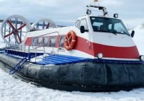 В Якутии по реке Лене начнут курсировать суда «Ленатурфлота»