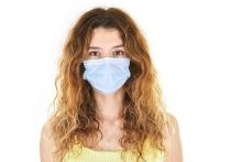 Германия: Институт Роберта Коха опубликовал новые данные о заболеваемости Covid-19