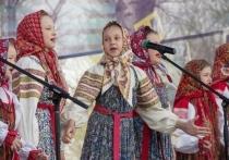 В Хабаровске пройдет пасхальный фестиваль