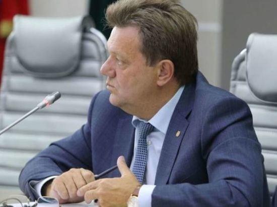 Суд перенес заседание по делу экс-мэра Томска Ивана Кляйна на 26 мая