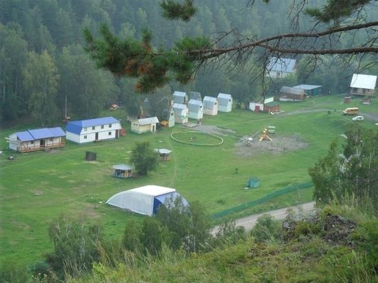 Детский отдых в алтайских лагерях: во сколько обойдется путевка и как вернуть часть денег