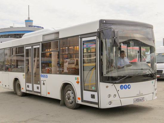 В Челябинске с 15 мая полностью прекращает работу автовокзал с рейсами до Екатеринбурга и Уфы