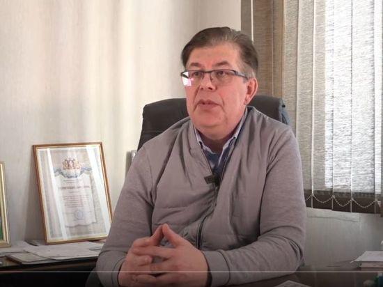 Пайщики крупного уральского сельхозпредприятия жалуются на председателя, прогоняющего потенциальных инвесторов