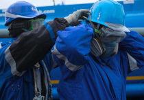 Якутия вошла в число лидеров по количеству вакансий с вахтовым методом работы