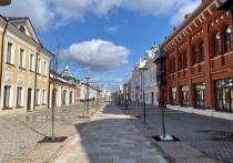 Два дня выходных проведите в Щекинском районе Тульской области. Рассказываем, что посмотреть, где переночевать и поесть.