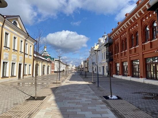 Как провести майские праздники в Тульской области: советы местных жителей