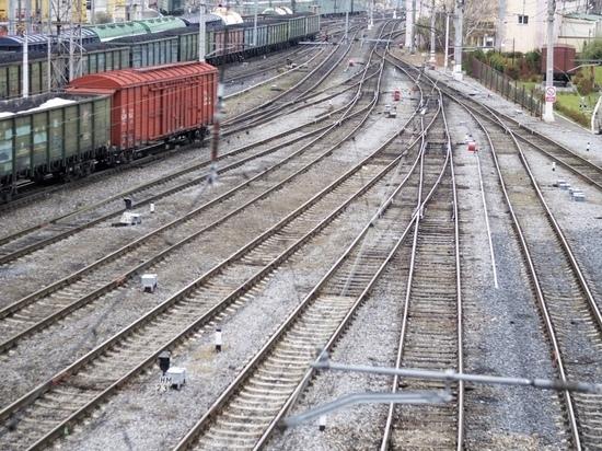 В Тульской области изменится расписание пригородных поездов на майские праздники