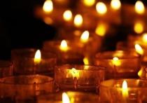 Суд в Улан-Удэ рассмотрит дело о гибели двух подростков под колесами «Лексуса»