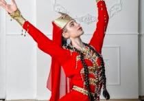Мтиулури, Рачули и Картули: как танцы помогают чтить традиции