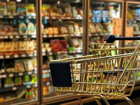ГК «Лама» откроет в Томске 120 супермаркетов до конца 2021 года