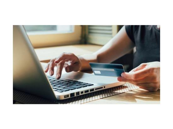 Жизнь в кредит. Как получить и оплачивать кредит без проблем