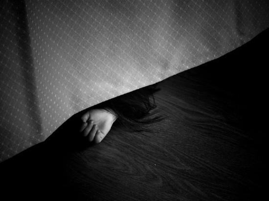 Жительницу Москвы нашли убитой в Боровске