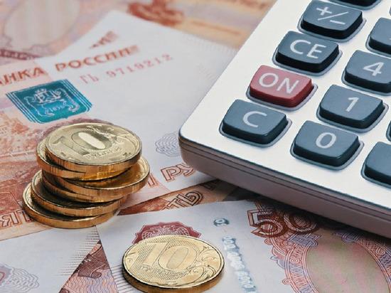 До Первомая жителям Ямала переведут соцвыплаты