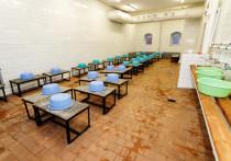 В Пскове завершилась проверка муниципальных бань
