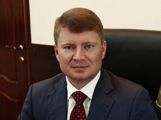 Мэр Красноярска опроверг информацию об отставке чиновников