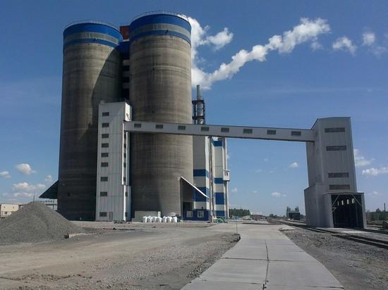 Компания «Мечел-Материалы» наращивает объемы переработки металлургических отходов