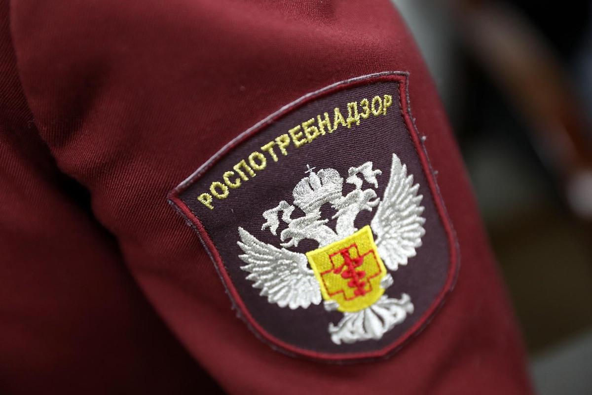 Роспотребнадзор рекомендует жителям Костромской области воздержаться от визитов к родственникам в сельские поселения в майские праздники