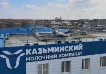 ТОСЭР в Невинномысске пополнилась 17 новыми резидентами за год