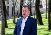 Мэр Ставрополя: три четверти расходов бюджета ушло на социалку