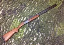 В Ивановской области полицейские пресекли факт торговли оружием