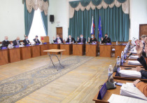 Андрей Поляков возглавил Центр туризма и творческих индустрий Пскова