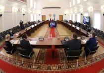 Законопроект «яблочников» о прямых выборах глав Пскова и Великих Лук снова отклонили