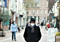 Германия: В мае ожидается снижение потребительских настроений