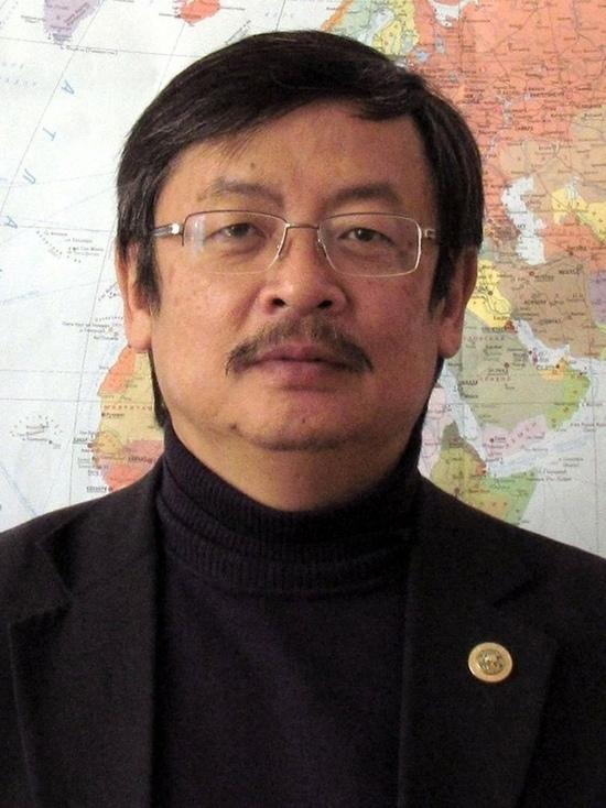 Василий Цой: «Развитие будет, если планировщики являются «верноподданными» Омской области»